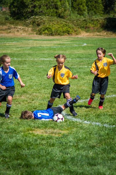 09-14 Sora Tobin Soccer-39.jpg