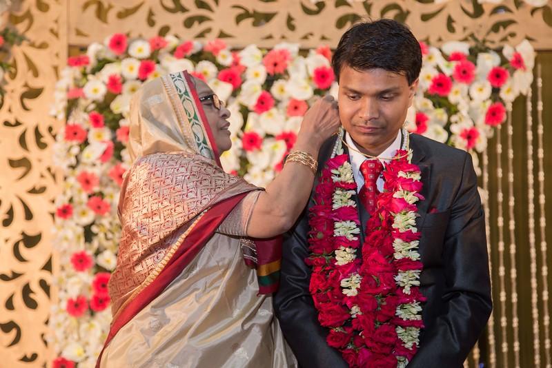 Nakib-00589-Wedding-2015-SnapShot.JPG