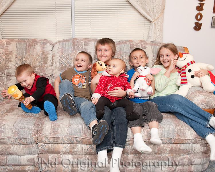 045 Christmas 2014 - Kid Group.jpg