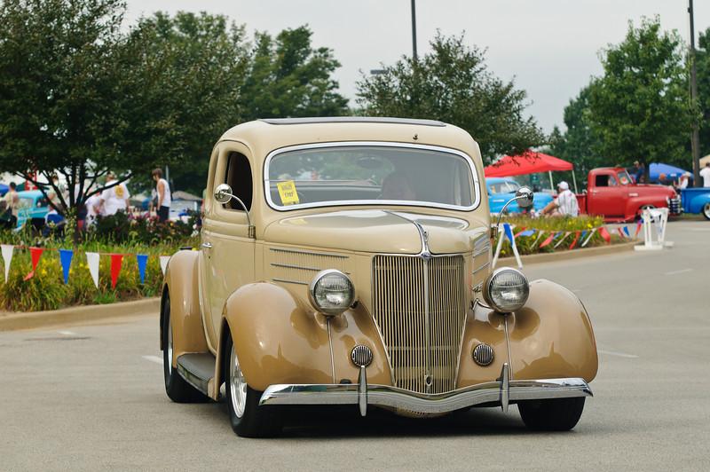 2011 Kentucky NSRA-1996.jpg