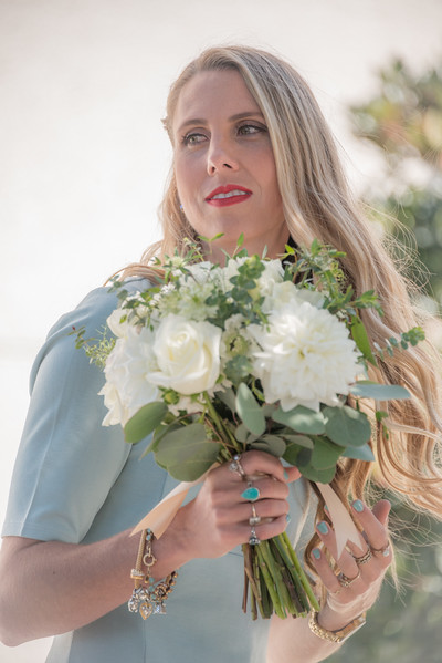 Sophia-Mitch Wedding 2017-56.jpg