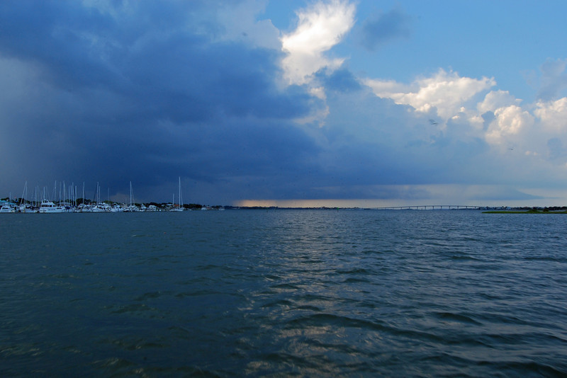 3020 The edge of St Augustine Storm from the Water.jpg