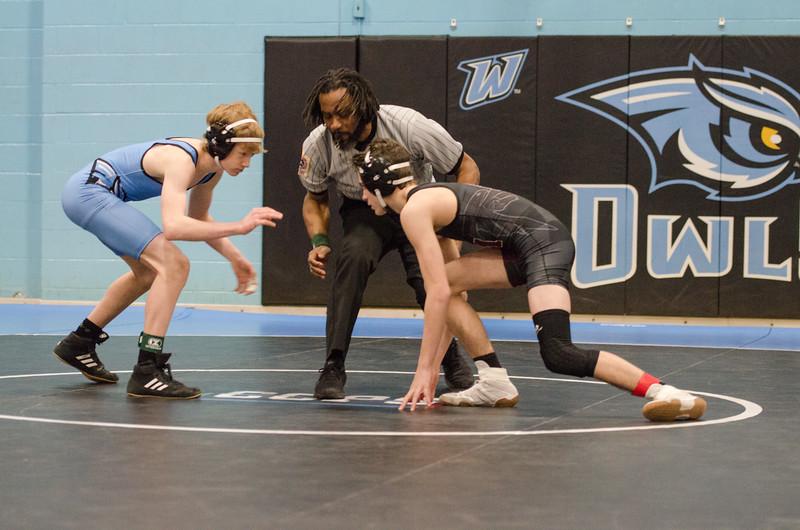 Carroll County Wrestling 2019-228.jpg