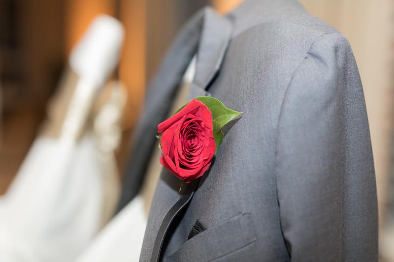 Houston Wedding Photography ~ Norma and Abe-1486.jpg