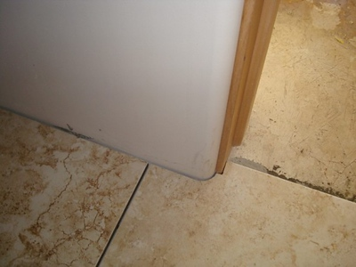 tile floor cut.jpg