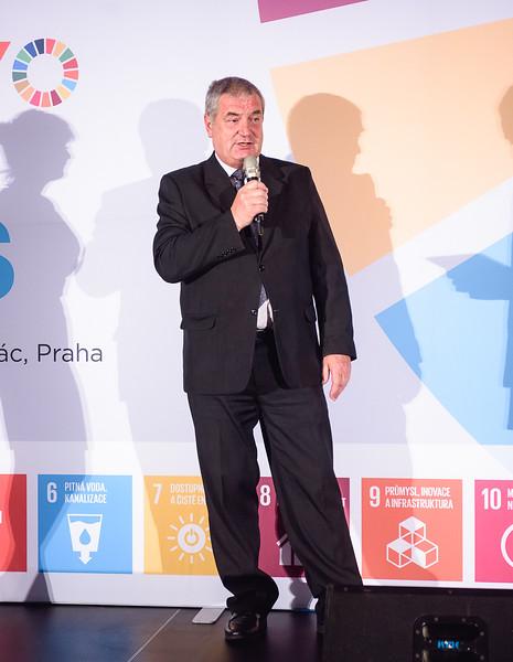 SDGs184_foto_www.klapper.cz.jpg