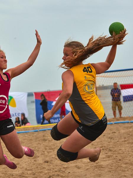 Molecaten NK Beach Handball 2015 dag 2 img 565.jpg