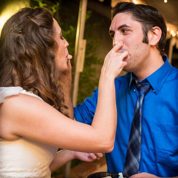 2012-11-18-GinaJoshWedding-984.jpg