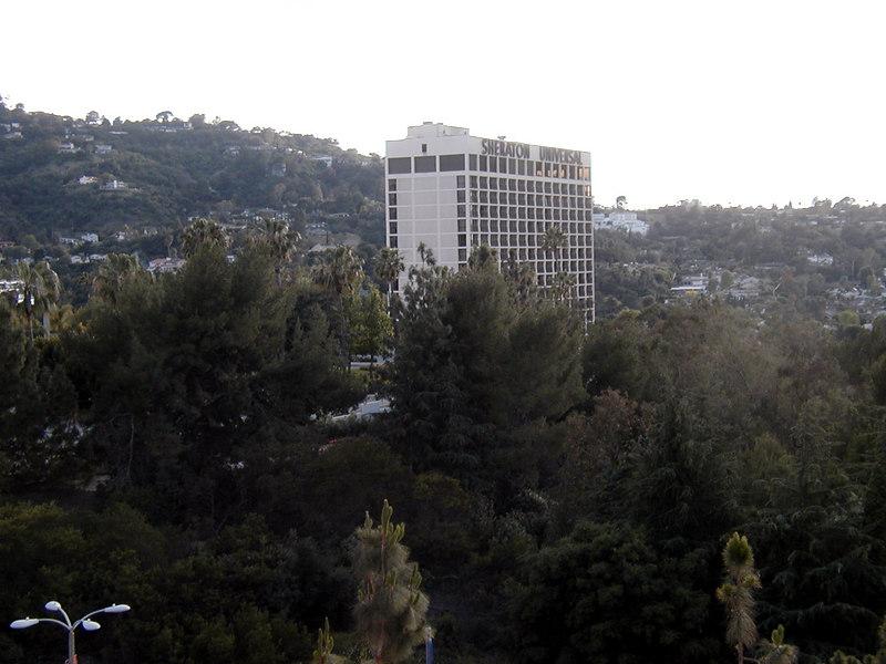 86  Universal Studios - Sheraton Hotel.jpg