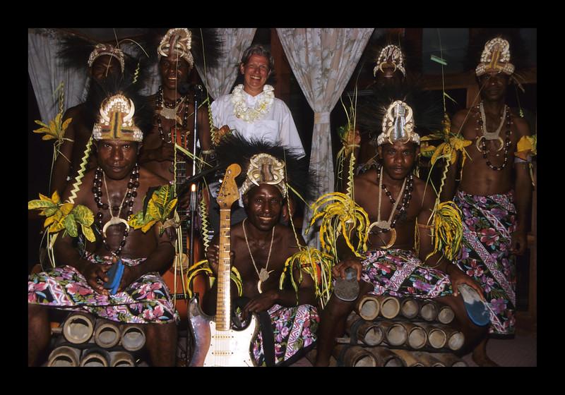 Weewak - Papua New Guinea - 1996.jpg