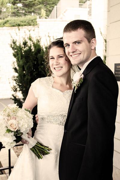 Josh_and_Rachel_Wedding_0569.jpg