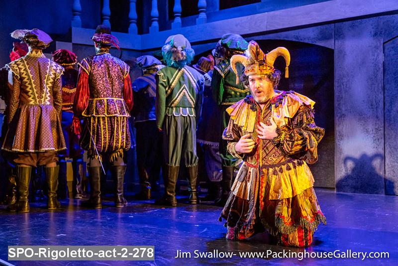 SPO-Rigoletto-act-2-278.jpg