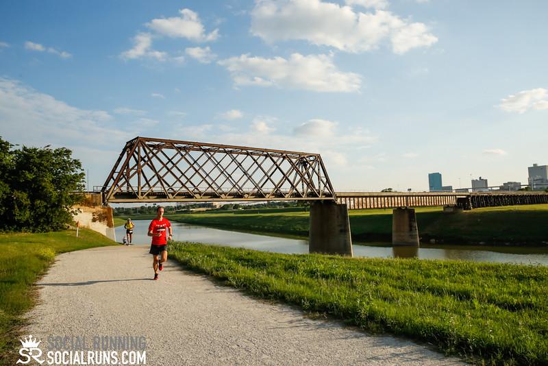 National Run Day 5k-Social Running-1553.jpg