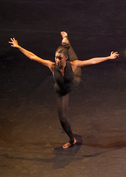 LaGuardia Senior Dance Showcase 2013-2010.jpg