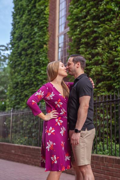 Morgan_Bethany_Engagement_Baltimore_MD_Photographer_Leanila_Photos_HiRes_2019-27.jpg
