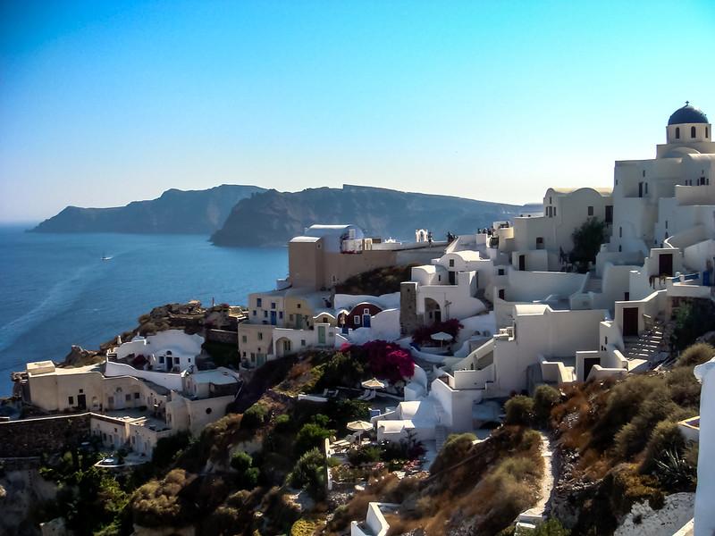 Greece 2008-307.jpg