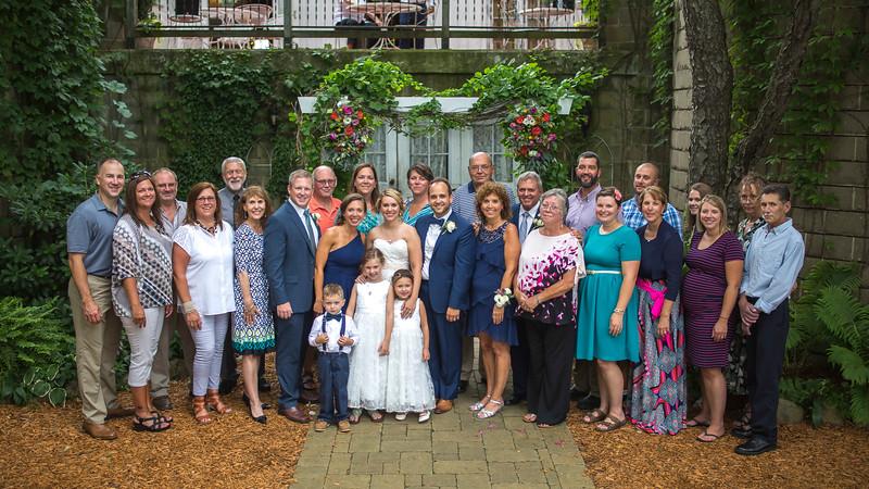 Garrett & Lisa Wedding (560).jpg