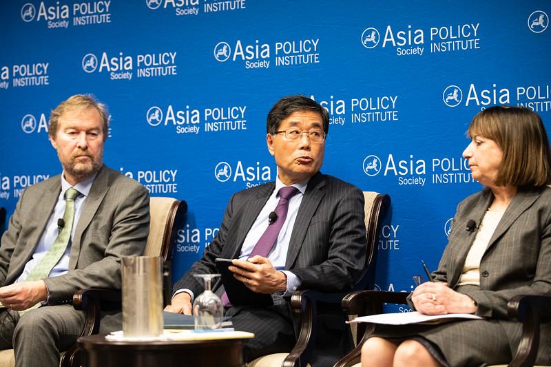 ASPI-WTO2020-3474.jpg