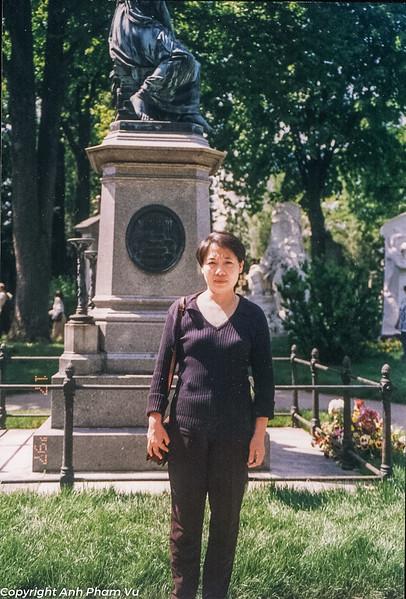 Vienna 90s 05.jpg
