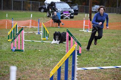 0004 Saturday Elite Jumpers 2
