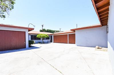 519 S Harris Avenue, Compton, CA