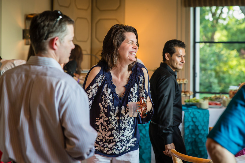 Sendero's Client Appreciation Party - Thomas Garza Photography-133.jpg