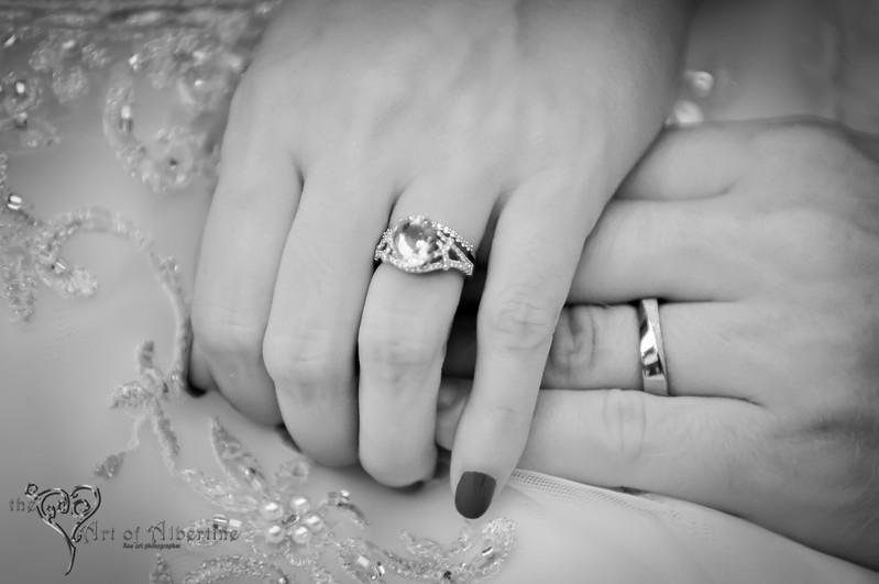 Wedding - Laura and Sean - D90-1441.jpg