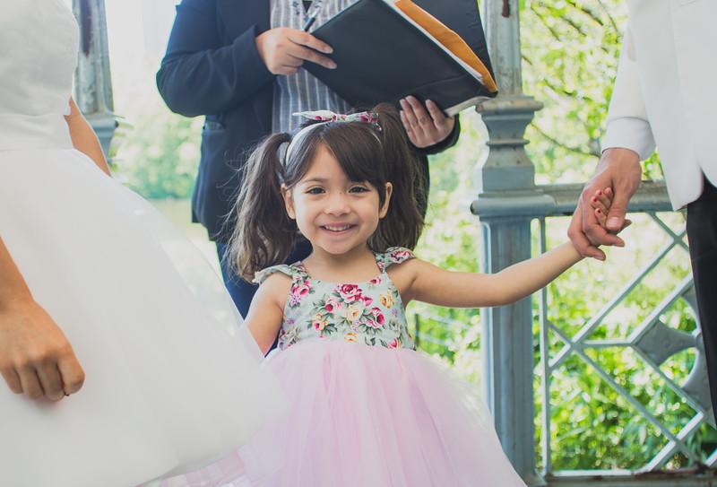 Central Park Wedding - Jossmarie & Benito-4.jpg