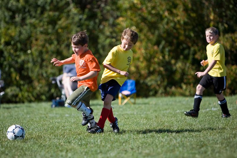 NWK_Soccer_102107_26.jpg