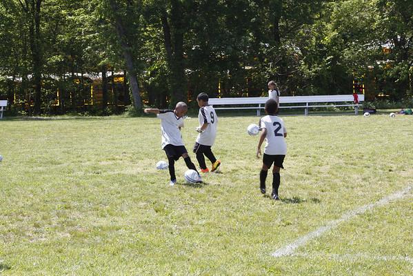 2013-05-04_GBCS_Soccer_Silver Team