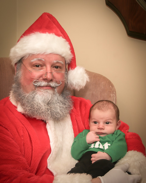 Santa Tim with Enzo 2018-28.jpg