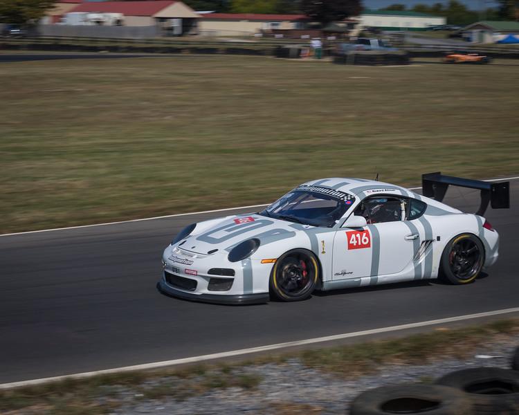 20190921_2038_PCA_Racing_Day1_Eric.jpg