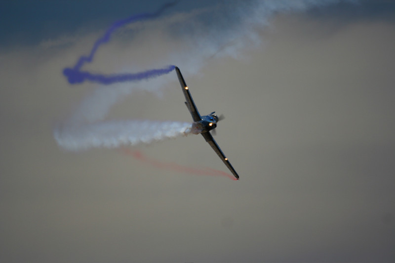 Airshow - 05.jpg