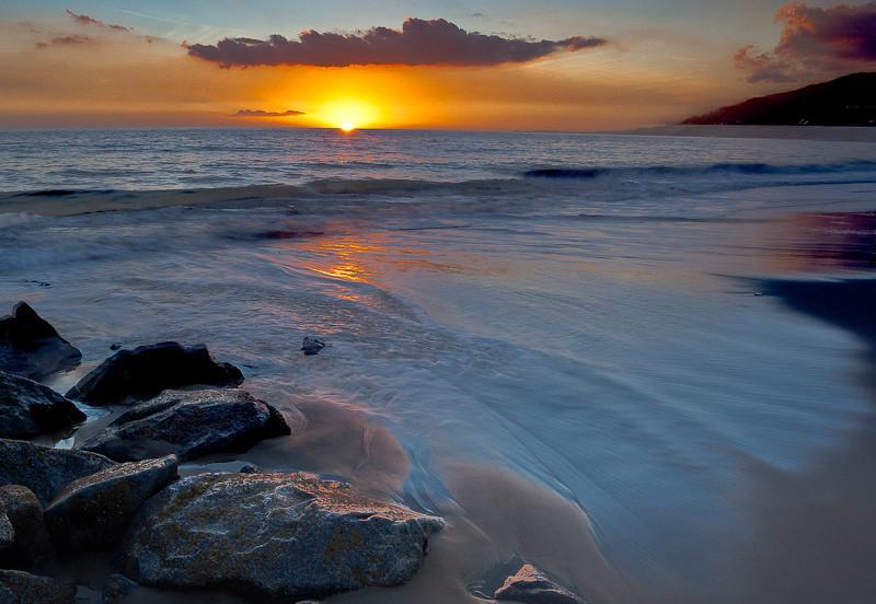 nov10-sunset.jpg