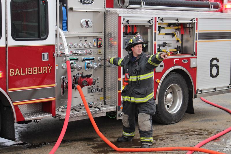 salisbury fire 9.jpg