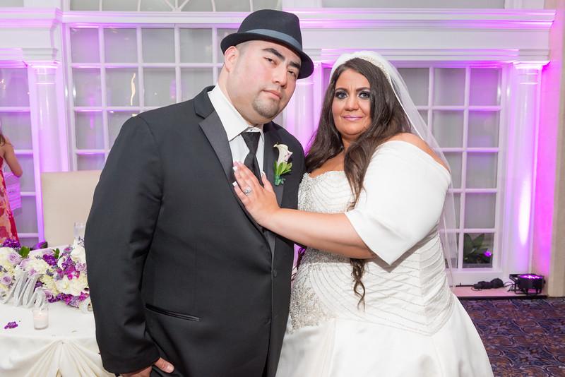 Lumobox Wedding Photo-233.jpg