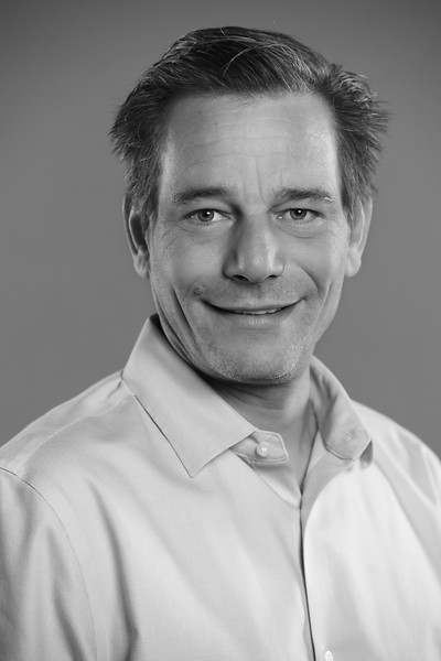 Eric Montiel