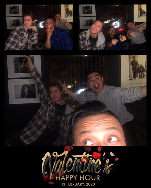 wifibooth_6794-collage.jpg
