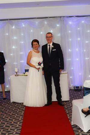 Phil & Gloria Croxon Wedding-202.jpg