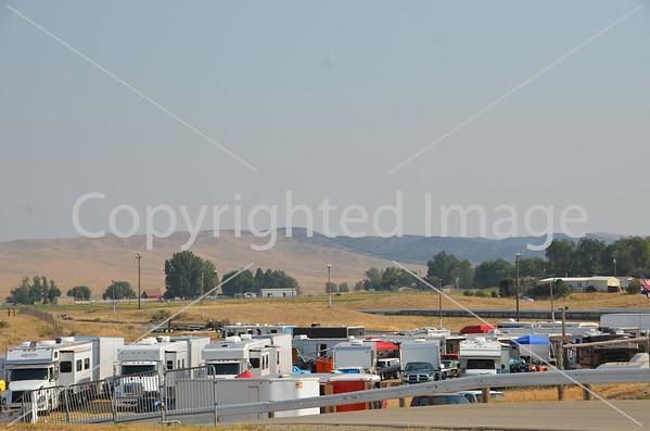 Firebird Raceway - Boise, Idaho