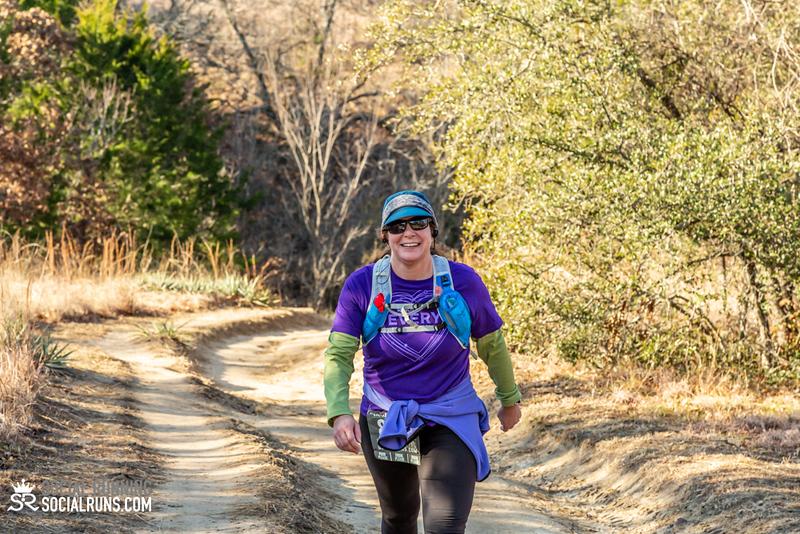 SR Trail Run Jan26 2019_CL_5122-Web.jpg