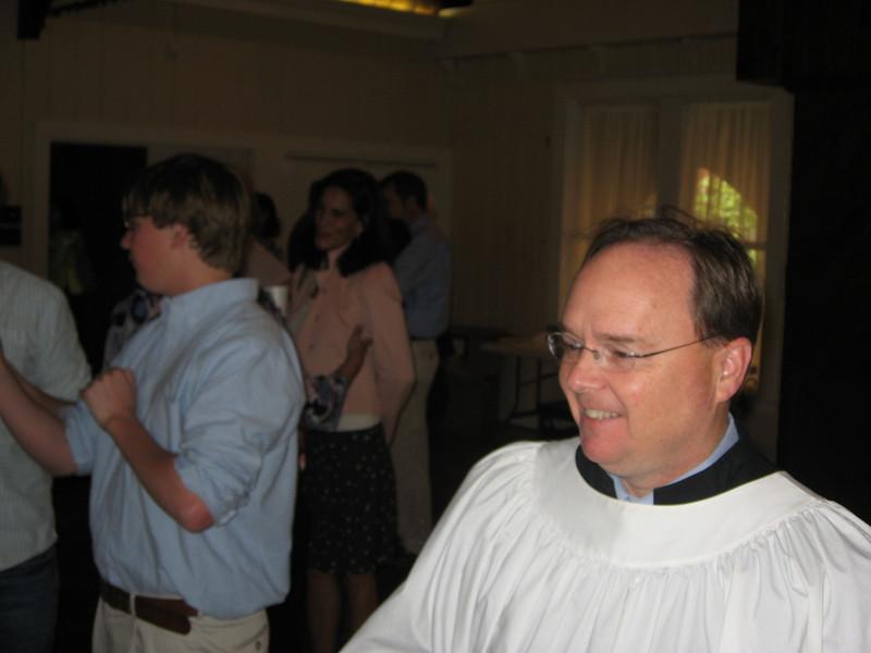 Easter 2011 016.jpg