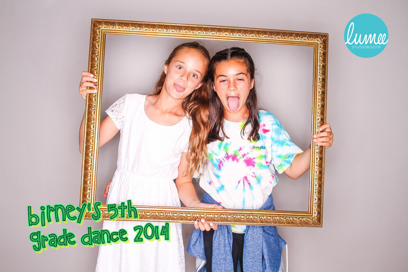 Birney's 5th Grade Party-234.jpg