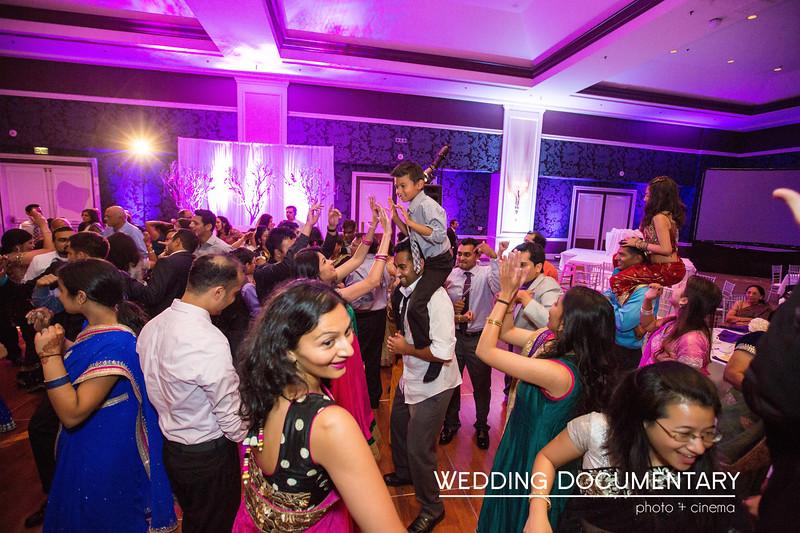 Rajul_Samir_Wedding-1395.jpg