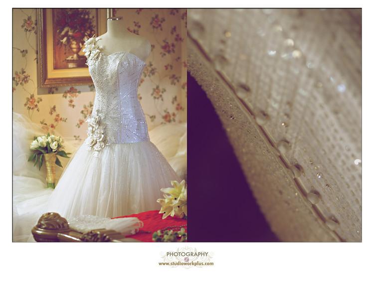 Wedding Detail 9623.jpg