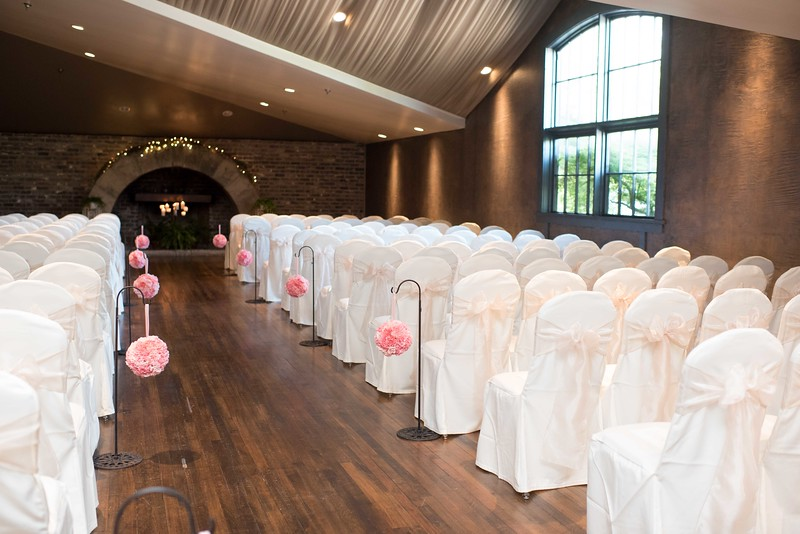 Knoxville-Wedding-Photographers-80.jpg
