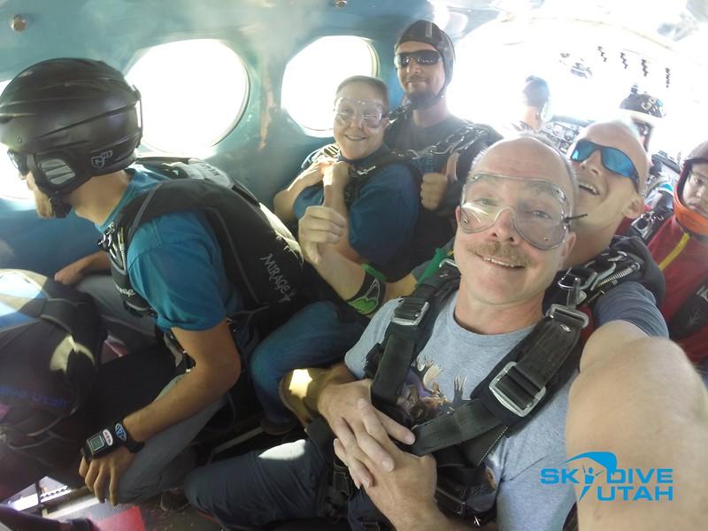 Brian Ferguson at Skydive Utah - 26.jpg