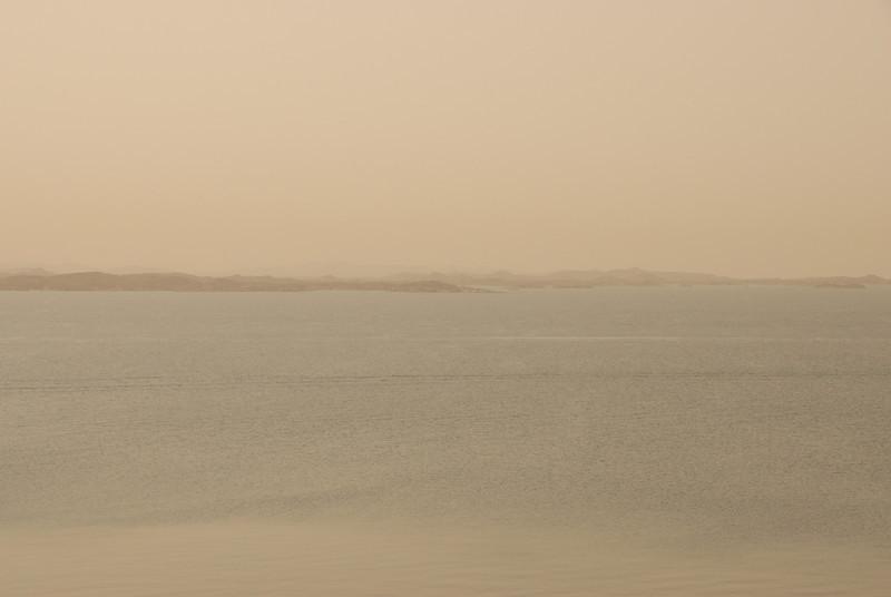 [20101005] Day 6 - Aswan Dam (20).JPG