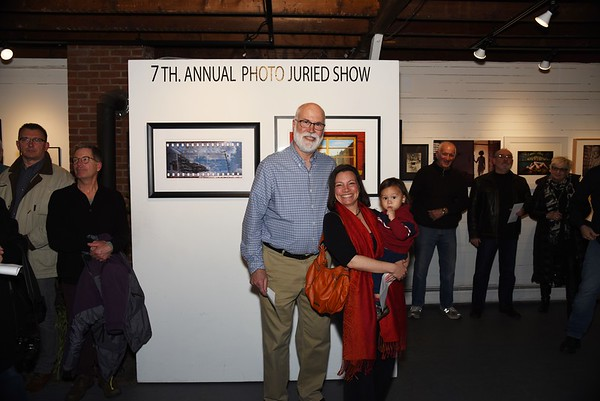03-10 ALNB 7th Annual Photo Juried Show