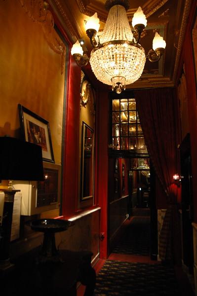 Paris-09 157.jpg